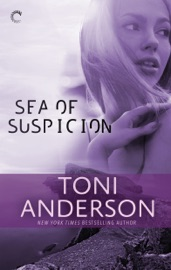 Sea of Suspicion PDF Download