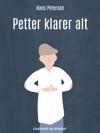Petter Klarer Alt