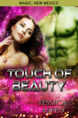 Touch of Beauty