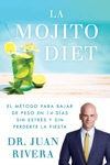 La Mojito Diet Spanish Edition
