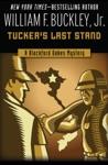 Tuckers Last Stand