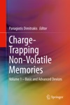 Charge-Trapping Non-Volatile Memories