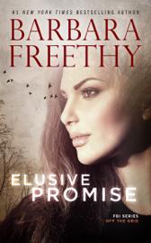 Elusive Promise book