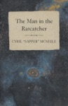 The Man In The Ratcatcher