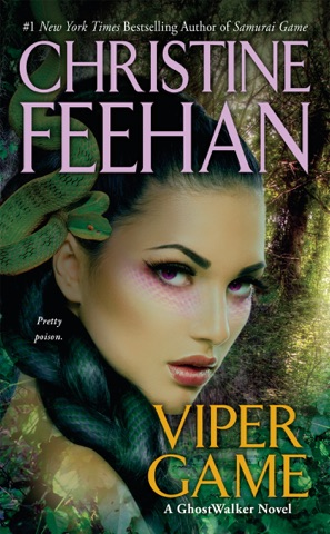 Viper Game PDF Download