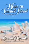 Home on Seashell Island