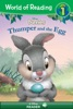 World of Reading: Disney Bunnies:  Thumper and the Egg