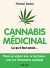 Cannabis Mdicinal