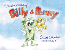 The Adventures of Billy and Penny