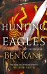 Hunting The Eagles