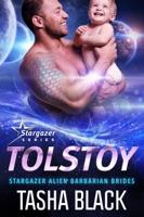 Tolstoy ebook Download