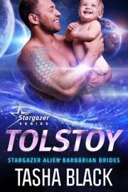 Tolstoy PDF Download