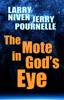 Larry Niven - The Mote in God's Eye artwork