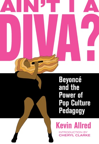 Kevin Allred - Ain't I a Diva?