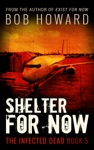 Shelter For Now