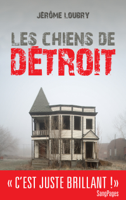 Les Chiens de Détroit ebook Download