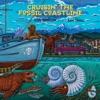 Cruisin The Fossil Coastline