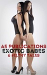 Exotic Babes 6 Filthy Tales