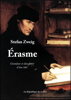 Érasme - Stefan Zweig
