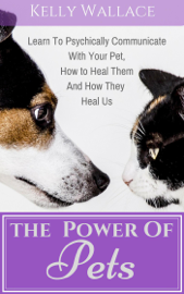 The Power Of Pets