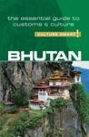 Bhutan - Culture Smart
