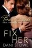 Fix Her