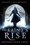 The Saints Rise