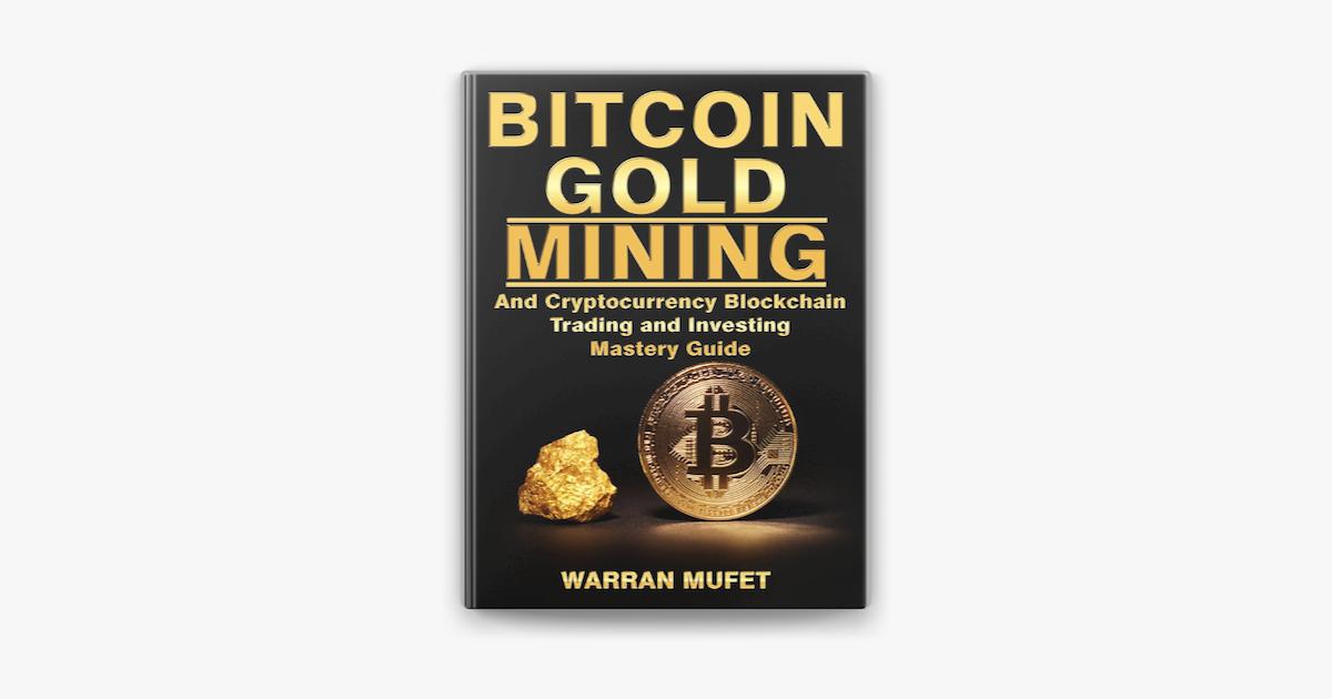 ar rinkos gedimas paveiks bitcoin crypto scalper