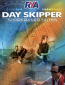 RYA Day Skipper Shorebased Notes (E-DSN)