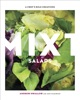 Mixt Salads