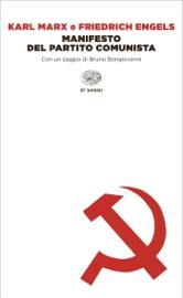 Download Manifesto del Partito Comunista