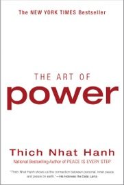 The Art of Power PDF Download