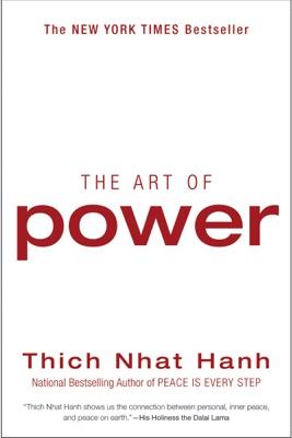 The Art of Power