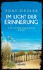 Im Licht der Erinnerung - Silke Ziegler
