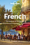 French Phrasebook  Dictionary
