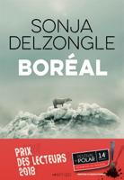 Boréal ebook Download