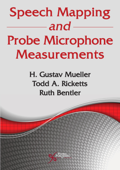 Speech Mapping and Probe Microphone Measurements