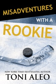 Misadventures with a Rookie PDF Download