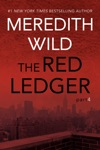 The Red Ledger 4