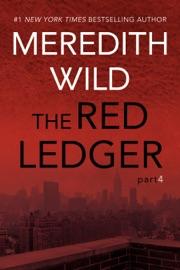 The Red Ledger: 4 PDF Download