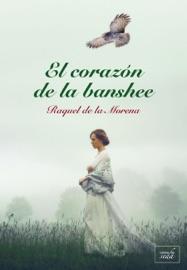 EL CORAZóN DE LA BANSHEE