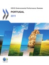 OECD Environmental Performance Reviews Portugal 2011