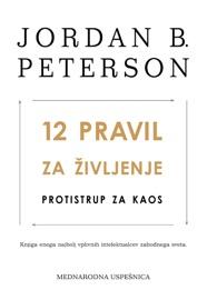 12 pravil za življenje PDF Download