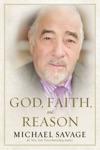 God Faith And Reason