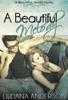 Lilliana Anderson - A Beautiful Melody (A Beautiful Series Novel) artwork