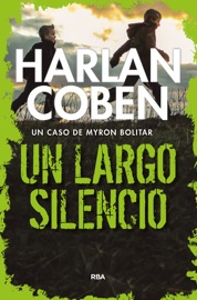Un largo silencio PDF Download