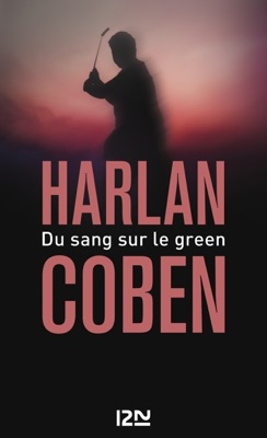 Du sang sur le green pdf Download
