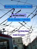 The Dao Of Doug 2: The Art Of Driving A Bus: Keeping Zen In San Francisco Transit: A Line Trainer's Guide