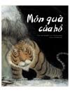 Mt Gi Vi T Tiger