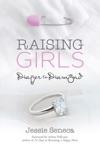 Raising Girls Diaper To Diamond